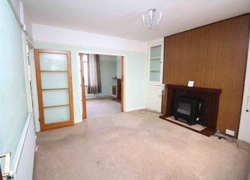 Thumbnail 3 bed terraced house for sale in Albany Street, Ferndale