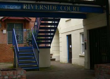 Thumbnail Office to let in Castle Street, Barnstaple