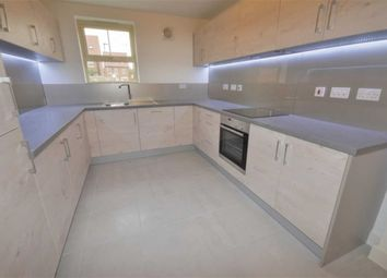 Thumbnail 4 bed town house for sale in Parkers Fold, Ackworth, Pontefract