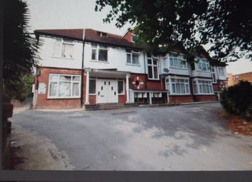 Thumbnail 2 bedroom flat for sale in Newbedford Rd, Luton