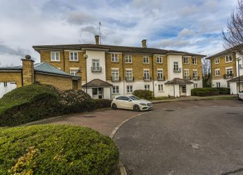 Thumbnail Flat to rent in Kingswood Drive, Sutton