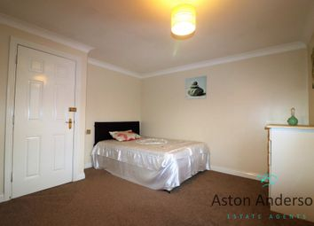 Thumbnail Room to rent in Fenners Marsh, Gravesend