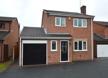 Thumbnail 3 bed property to rent in Birkdale Drive, Walton