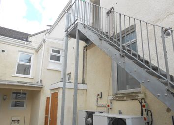 Thumbnail 1 bed flat for sale in Heol Y Gors, Cwmgors, Ammanford
