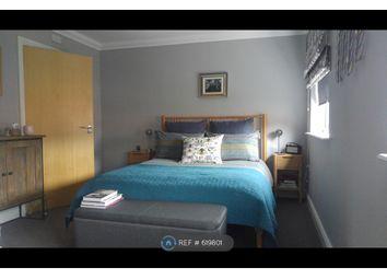 4 bed terraced house to rent in Springmeadow Road, Edgbaston, Birmingham B15