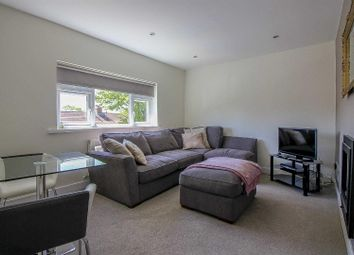 1 bed flat for sale in Sheridan Road, Colne BB8