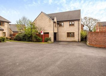 Thumbnail 3 bed semi-detached house for sale in Abbotts Close, Walton-Le-Dale, Preston, Lancashire