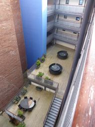 Thumbnail 2 bed flat to rent in 65 Portside House, Liverpool