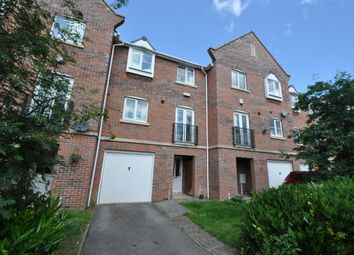 4 bed town house to rent in Smiths Court, Northampton NN4