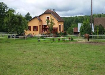 Thumbnail 2 bed equestrian property for sale in Jumilhac-Le-Grand, Dordogne, France