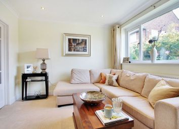 Thumbnail 2 bed terraced house for sale in High Point, London