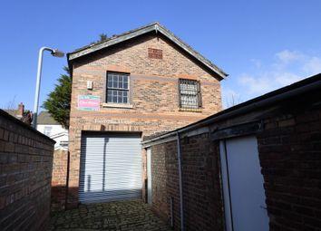 Thumbnail Property for sale in Fairbairn Road, Waterloo, Liverpool
