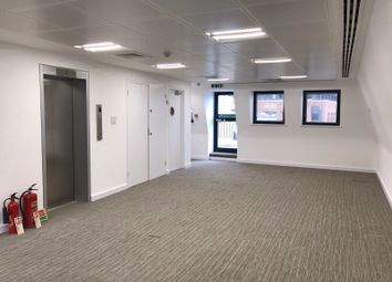 Thumbnail Office to let in 21 Godliman Street, London