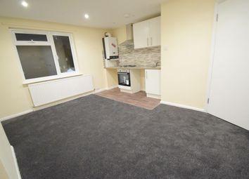 Thumbnail 2 bed flat to rent in Brampton Road, Bexleyheath, Kent