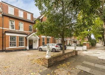 2 bed maisonette for sale in Woodville Gardens, Ealing W5