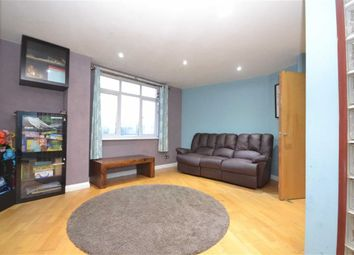 Thumbnail 2 bed flat for sale in Bluepoint Court, Harrow, Middlesex