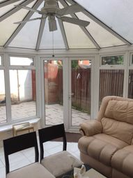 5 bed terraced house to rent in Queensland Avenue, Coventry CV5