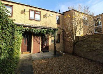 Thumbnail 1 bedroom flat to rent in South 8th Street, Central Milton Keynes, Milton Keynes