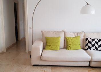 Thumbnail Apartment for sale in Centro, Palma De Mallorca, Spain