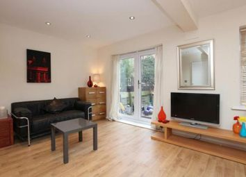 Thumbnail 4 bed terraced house to rent in Mary Ann Gardens, London, London