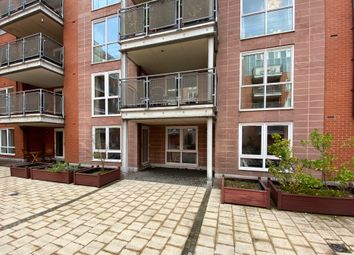 Thumbnail 2 bed flat for sale in Warstone Lane, Hockley, Birmingham