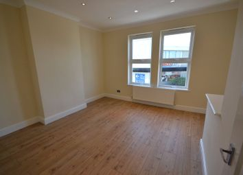 Thumbnail 2 bed maisonette for sale in Whitehorse Road, Croydon, Surrey