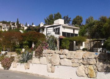 Thumbnail 3 bed villa for sale in Kamares-Tala, Paphos, Cyprus