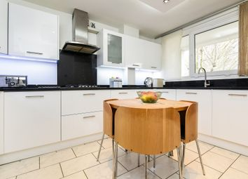 Thumbnail 4 bed flat for sale in Westbridge Road, Battersea, London