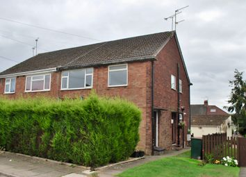 2 bed maisonette to rent in Malam Close, Coventry CV4