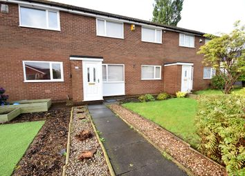 Thumbnail 2 bed town house to rent in Central Drive, Westhoughton