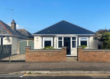 Thumbnail 3 bed detached bungalow for sale in Minster Drive, Herne Bay