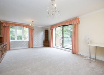 Thumbnail 2 bed flat to rent in Winslow Close, Eastcote, Pinner