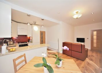 Thumbnail 2 bed flat to rent in Cranbourne Gardens, Golders Green