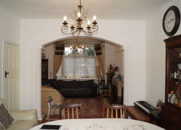 Thumbnail 3 bed terraced house to rent in Perrymans Farm Road, Newbury Park