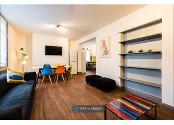 Thumbnail Room to rent in Chorley Road, Greater Manchester