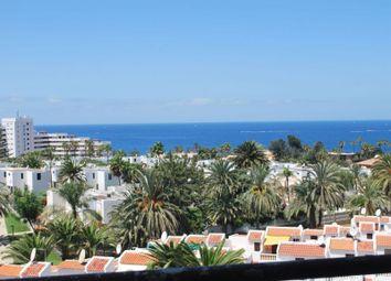 Thumbnail 2 bed apartment for sale in Playa De Las Americas, Las Agaves, Spain