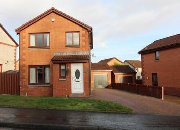 Thumbnail 3 bed detached house to rent in Parkvale Avenue, Erskine