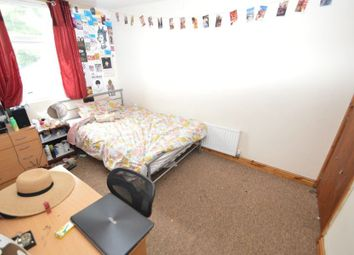 Thumbnail 5 bedroom property to rent in Hubert Road, Selly Oak, Birmingham