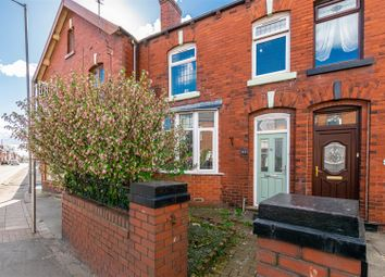 3 bed terraced house for sale in Church Street, Westhoughton, Bolton BL5
