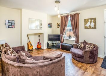 Thumbnail 3 bed terraced house for sale in Albert Street, Idle, Bradford