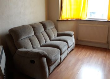 1 bed property to rent in Thetford Terrace, Cambridge CB5