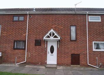 3 bed property for sale in Garth Twentyfour, Killingworth, Newcastle Upon Tyne NE12