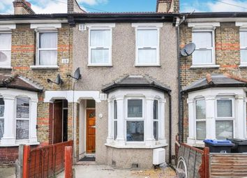 3 bed terraced house for sale in Sutherland Road, Croydon, Surrey, England CR0