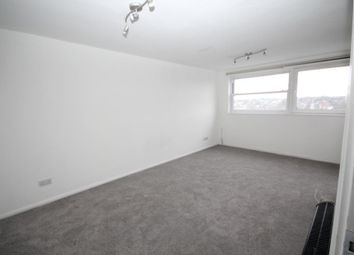 Thumbnail 1 bed flat to rent in Links Way, Hendon, London