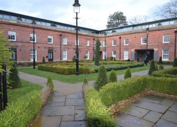 Thumbnail 4 bed town house to rent in Bloomesbury Avenue, Manchester