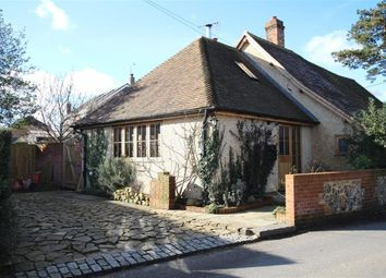 Thumbnail Property to rent in Stocks Cottages, Beenham Hill, Beenham, Reading