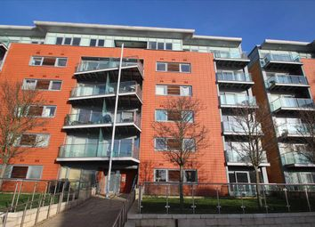 2 bed flat to rent in Anchor Street, Orwell Quay, Ipswich IP3