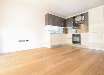 Thumbnail 2 bedroom flat to rent in Beaufort Road, Kingston Upon Thames, Surrey