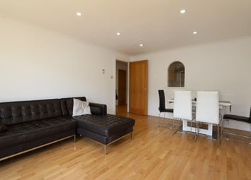 Thumbnail 2 bedroom flat to rent in 12 Newport Avenue, Canary Wharf, London