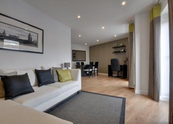 Thumbnail 2 bed flat to rent in Lily Close, Pinner, Middlesex